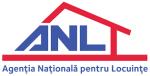 Actualizarea dosarelor ANL_2020