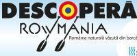Competitia Rowmania - Alba Iulia 2019