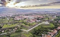 O nouă apreciere internațională: ALBA IULIA premiată la EPSA 2017 Maastricht pentru proiectul pilot de Smart City 2018