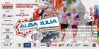 Comunicat de presa - Alba Iulia City Race editia a V-a