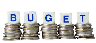 Dezbatere publica privind Bugetul de Venituri si Cheltuieli al municipiului Alba Iulia, pe anul 2017