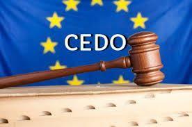 Principii ce derivă din jurisprudența CEDO