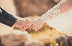 ANUNȚ - Serviciul Public Comunitar Local de Evidență a Persoanelor Alba Iulia - Precizări privind oficierea căsătoriilor, 18 mai 2020