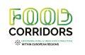 """Comunicat de presă în cadrul proiectului """"Empowering Territorial Food Corridors within the European Union"""", acronim FOOD CORRIDORS"""