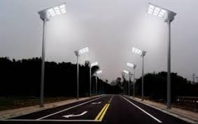 Lucrări de mentenanță la sistemul de iluminat din interiorul Cetății Alba Carolina