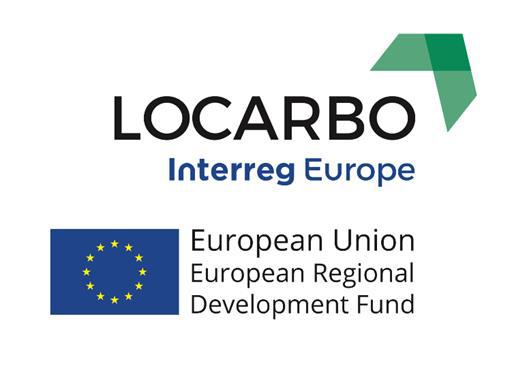 """Comunicat de presă - Prima întâlnire locală a stakeholderilor din cadrul proiectului LOCARBO - """"Modalități inovatoare prin care autoritățile regionale și locale să susțină schimbările de comportament a consumatorilor de energie către o economie cu emisii reduse de carbon"""""""