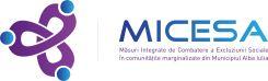 Comunicat de presa - Viata mai buna pentru mai multe familii - prin proiectul MICESA