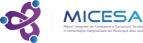 Comunicat de presă - A doua sesiune de formare antreprenorială MICESA – între 12 și 16 octombrie 2018