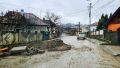 Comunicat de presă - Gabriel Pleșa, primarul Municipiului Alba Iulia, privind lucrările ce se execută în zona Pîclișa