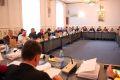 In atentia structurilor de si pentru tineret din Municipiul Alba Iulia si a grupurilor de initiativa