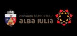 Primăria Alba Iulia organizează selecție de oferte în vederea susținerii și promovării culturii scrise