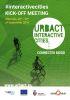 Europa învață de la noi - ALBA IULIA premiată dintre 219 orașe europene pentru bune practici în city branding