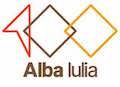 PROGRAM CETATEA COPIILOR 1-3 IUNIE 2018 PIAȚA CETĂȚII, ALBA IULIA