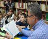 Saptamana familiei fara televizor marcata la Alba Iulia