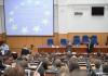 """Dialog public cu cetăţenii în cadrul proiectului """"The impact of euroscepticism on the construction of Europe – CITIZEU"""""""