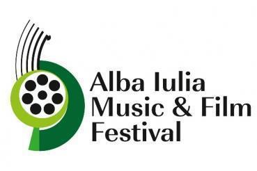 Comunicat de presa - Concerte de neratat la Alba Iulia Music & Film Festival #9