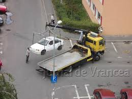 Primăria municipiului Alba Iulia - consultare publica proiect privind aprobarea  Regulamentului privind activitățile de ridicare autovehicule staționate neregulamentar pe raza municipiului Alba Iulia
