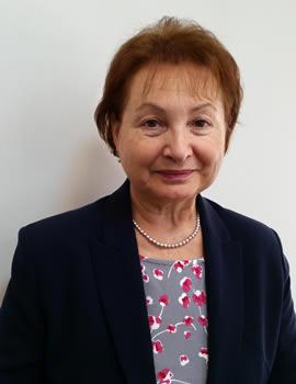 ANDRONESCU ELVIRA RODICA