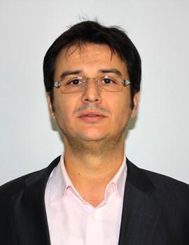 COSTINAŞ MARIUS ADRIAN