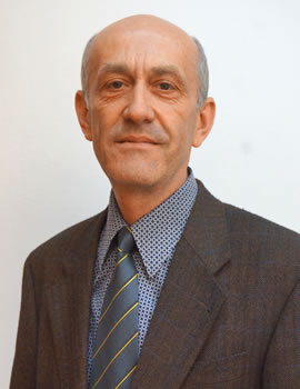 Jeler Marcel Valerian