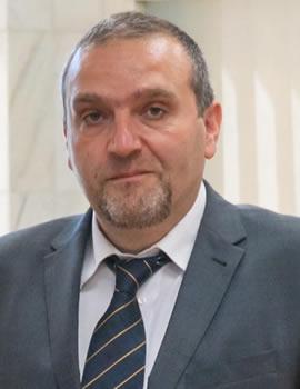 RAUL SEBASTIAN TUDORAȘCU