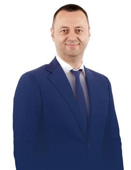 TEODOR HOLHOȘ