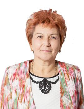 MOLDOVAN ANGELA