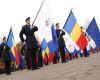 Mesajul primarului Mircea Hava cu ocazia Zilei Naționale a României