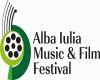 Premiere, filme de neuitat, concerte live la Alba Iulia Music&Film Festival