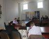 Întalnire între reprezentanții Primăriei și ONG-uri