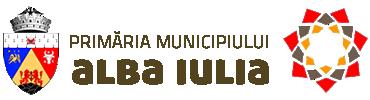 Primaria Alba Iulia